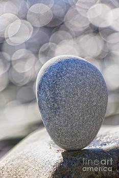 Heiko Koehrer-Wagner - Water and Stone