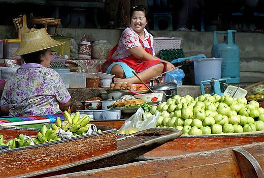 Jeff Brunton - Water Market Thailand 3