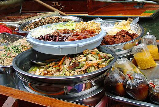 Jeff Brunton - Water Market Thailand 4