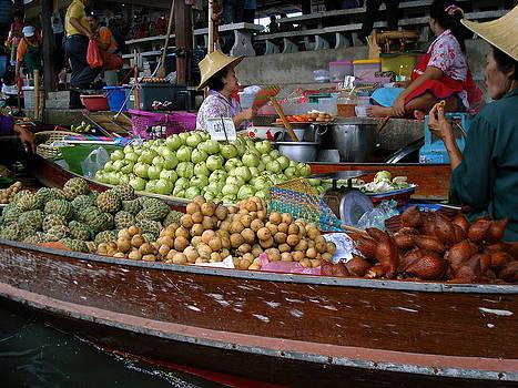 Jeff Brunton - Water Market Thailand 5