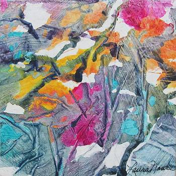 Water's Edge by Laura Nance