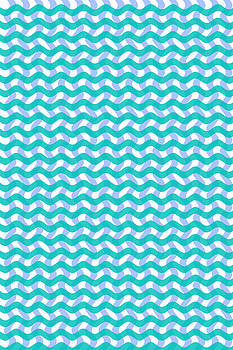 Bill Owen - Waves