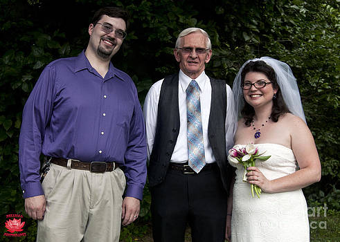 Leslie Cruz - Wedding 3