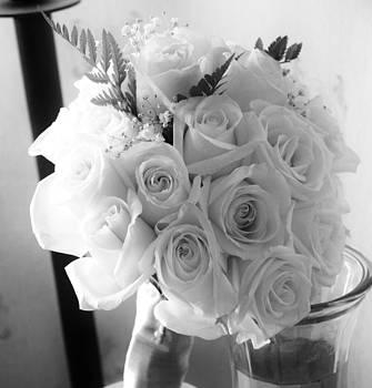 Wedding Flowers by Tami Rounsaville