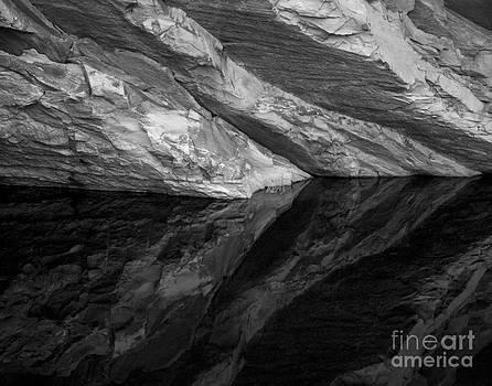 West Rutland Quarry #4 by Henry Ireland