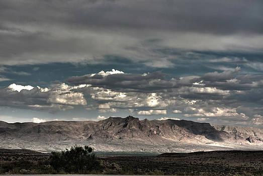Western by Bruce Rolff