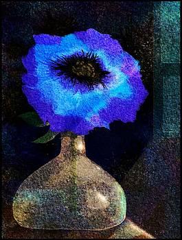 What Light From Yonder Window Breaks by Mary Eichert