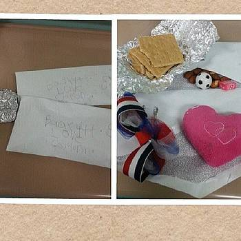 What #teacher #appreciation Gifts Look by Justme MsB