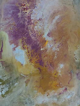 Whirlwind by Soraya Silvestri