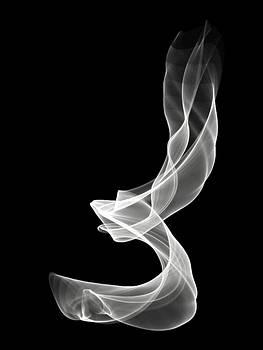 White Smoke by Matthew Angelo