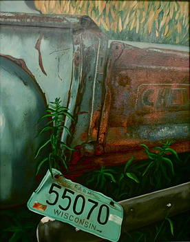 Wi 55070 by Sherri Anderson