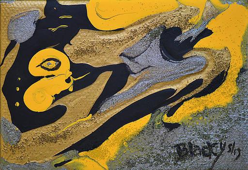 Donna Blackhall - Wild Horse Cry