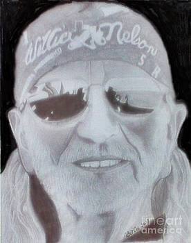 Willie A Free Soul by William Cox
