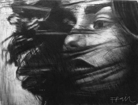 Wind Blown by Tracy Frein