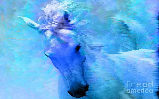 Wind by Native Spirit