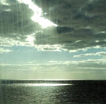 Window of Hope by Riley Geddings