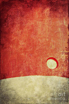 Angela Doelling AD DESIGN Photo and PhotoArt - Window of the Lighthouse