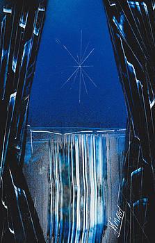 Jason Girard - Window Rock