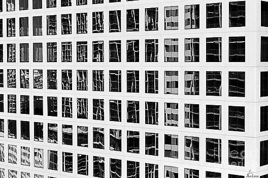Windows by Andres LaBrada