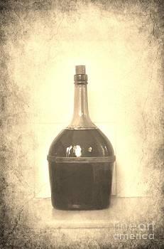 Sophie Vigneault - wine