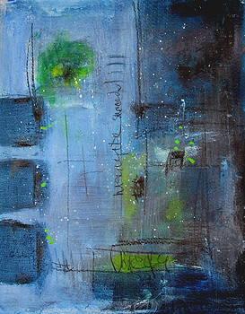 Winter 2 by Nicole Nadeau