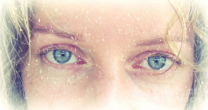Eyes by Jeepee Aero