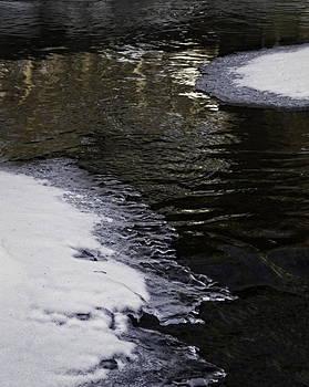 Alan Norsworthy - Winter Jewels IX