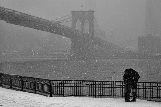 Chris Lord - Winter Romance