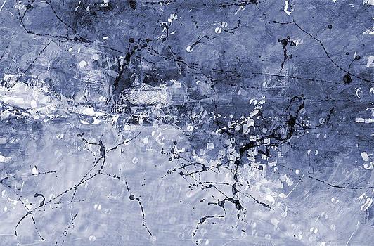 Winter by Scott Smith