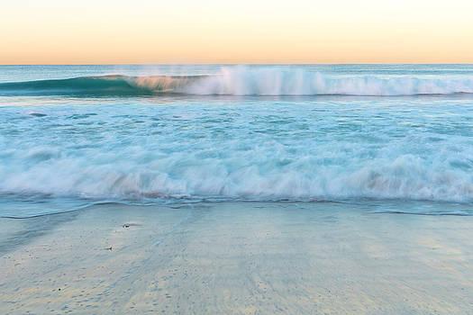 Priya Ghose - Winter Waves 2