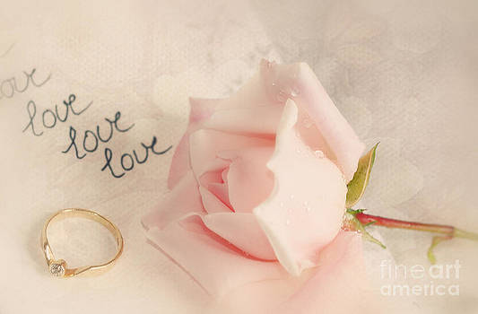 LHJB Photography - With love