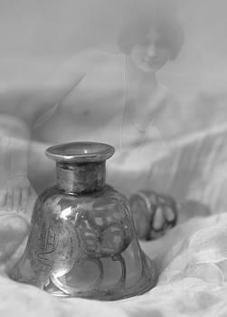 Women by Agnieszka Borowska