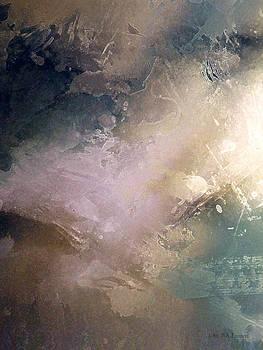 XVI - Refuge of the Elves by John WR Emmett