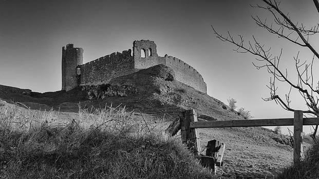 Roche Castle by Pro Shutterblade