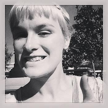 Yay! California Adventure!! #disney by Lacie Vasquez