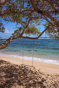 Roger Mullenhour - You A Swing and Kauai