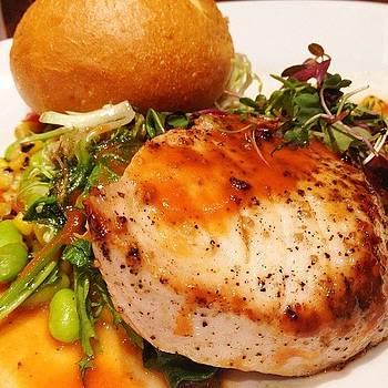 Yummy Yummy Fishy 🐠🐟 by Vicky Hatata