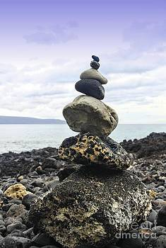 Zen by DJ Florek