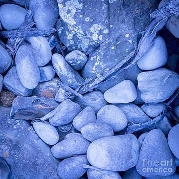 Tim Hester - Zen Rocks