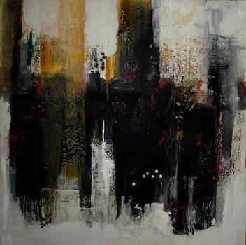 Ds by Mohamed KHASSIF