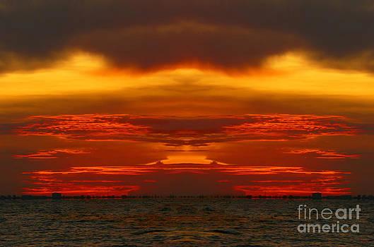 A New Dawn by Jeff Breiman