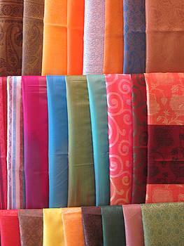 Colourful by Jyotsna Chandra