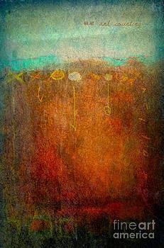 Deep by Jane Clatworthy
