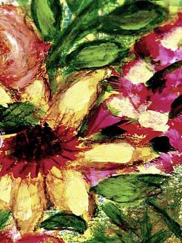 Forartsake Studio - Floral