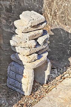 Kantilal Patel - Hindu Memorials Shiva Kodi
