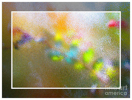 Impressions Collection by Shannon Hill