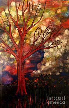 Joy by Monica Furlow