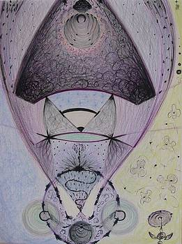 Lets Fly Some Planes by Elena Soldatkina