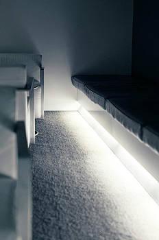 Low Light by John David