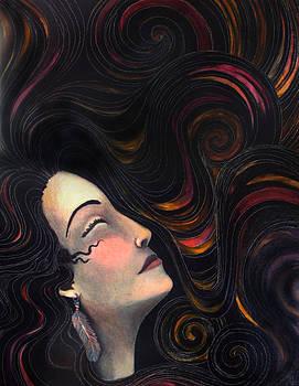 Mercy by Monica Furlow